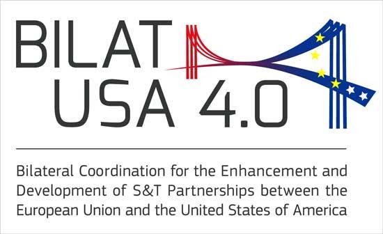 BILAT USA 4.0标识