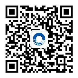 开源工业互联网联盟公众号